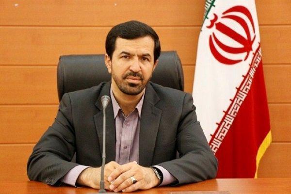 امکان انتقال مصدومان حادثه اتوبوس تهران-کرمان فراهم شد