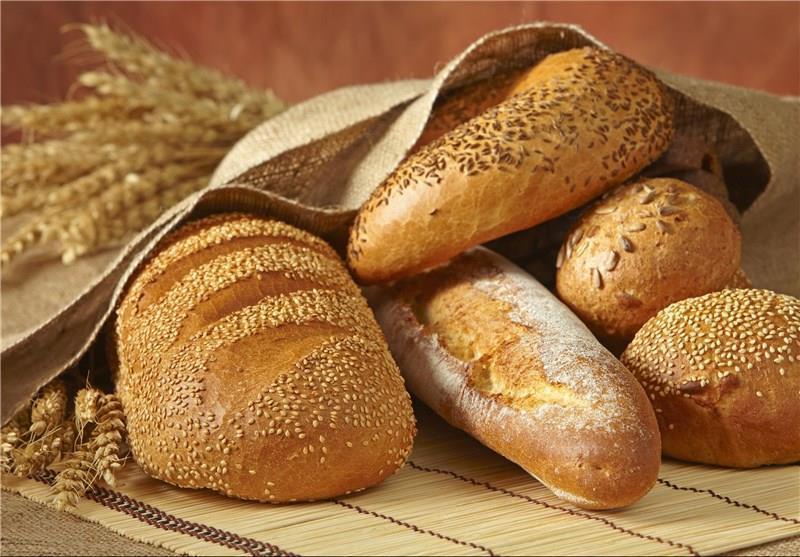 پخت نان با هوش مصنوعی