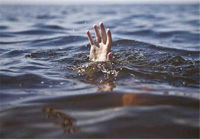 رئیس سابق هیات کوهنوردی کوهدشت در سیمره غرق شد