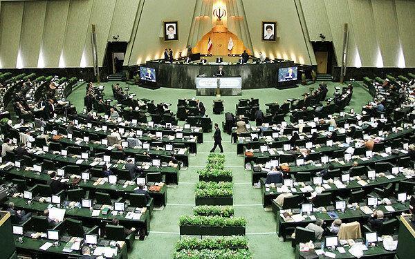 کاندیداهای فراکسیون مستقلین برای انتخابات هیات رئیسه