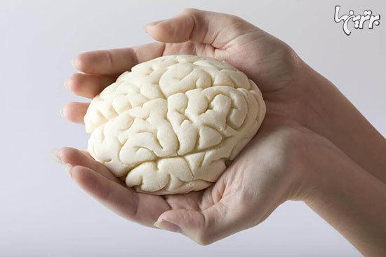 5 تمرین عالی برای تقویت حافظه و ذهن