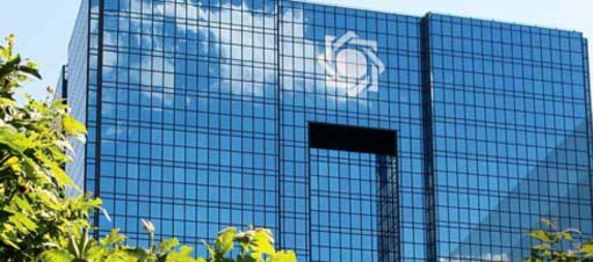 کارشناس موسسه اقتصاد بین الملل پترسون آنالیز کرد؛ نقش بانک های ایرانی در بحران بانکی این کشور