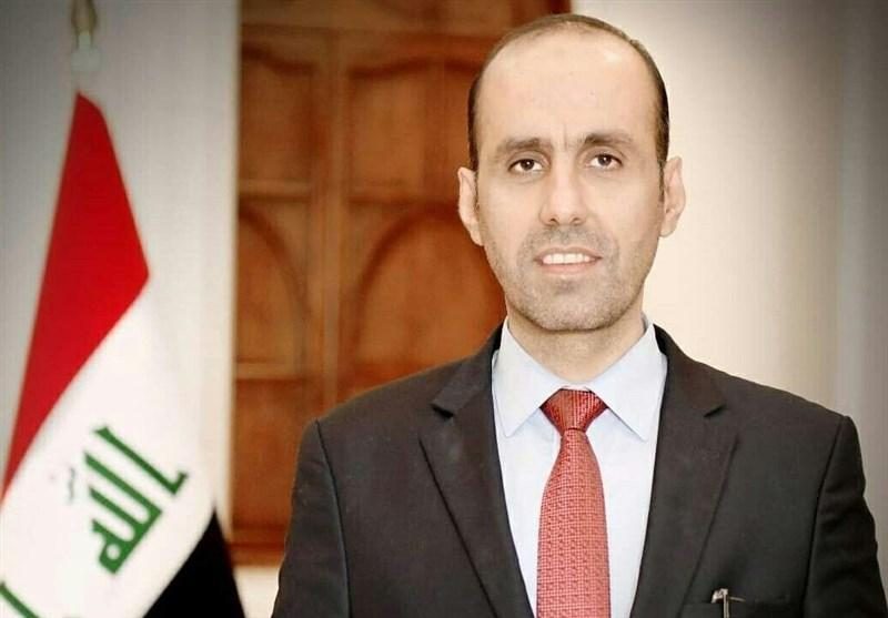 مصاحبه، مشاور رئیس جمهور عراق: اولویت صالح حفظ منافع و ثبات عراق است، چرا نامزد البناء به مجلس معرفی نشد؟