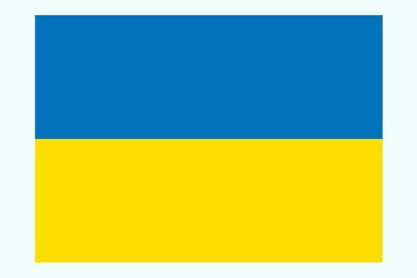 رئیس جمهور اوکراین استعفای نخست وزیر این کشور را نپذیرفت