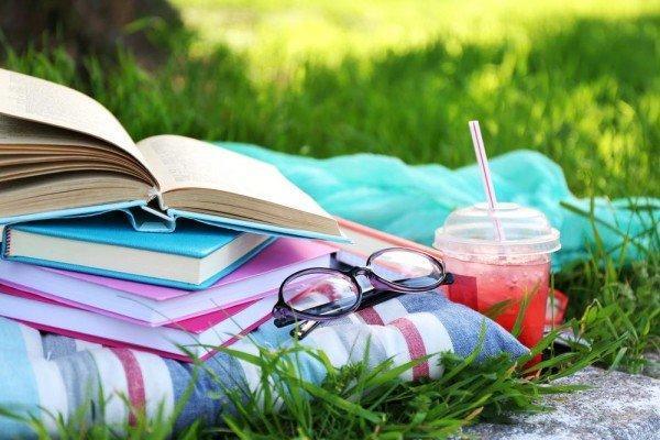 سالانه به ازای هر سمنانی یک کتاب خوانده می شود