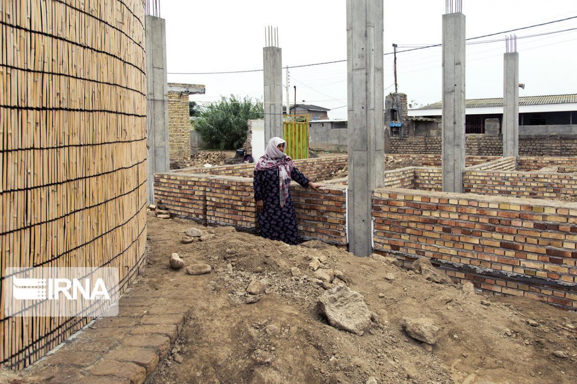 خبرنگاران 17 هزار میلیاردریال برای جبران خسارات سیل گلستان پرداخت شد