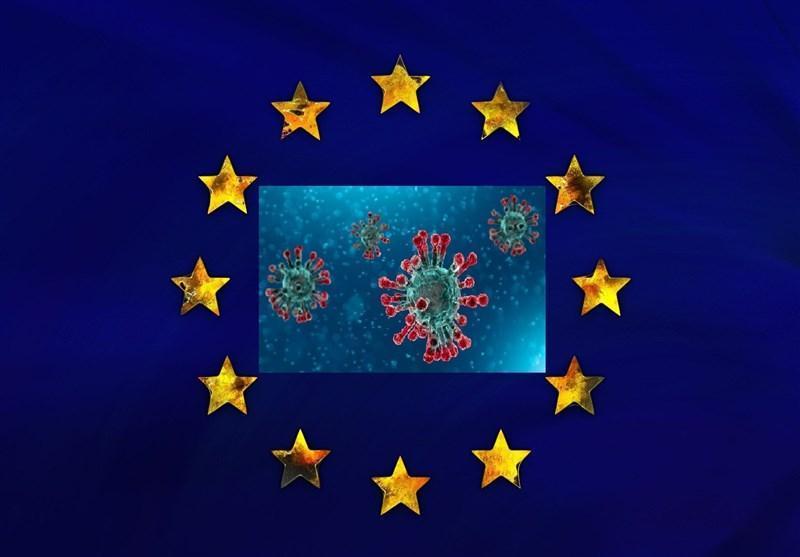 کرونا در اروپا، نتایج امید بخش در فراوری واکسن و داروی بیماری کووید-19